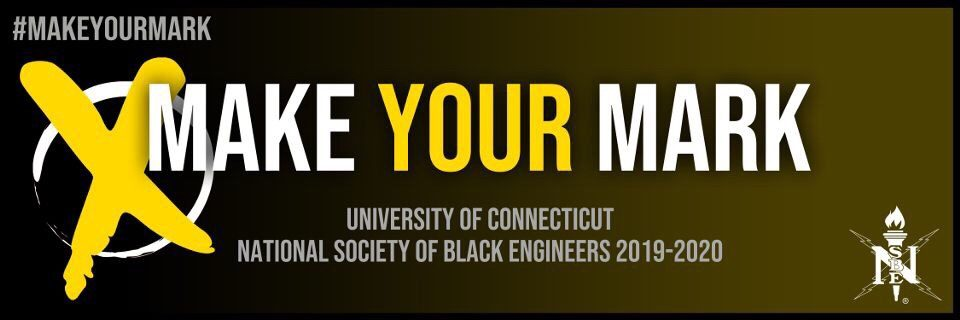 Nsbe Conference 2020